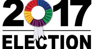 Legislative Assembly Elections 2017