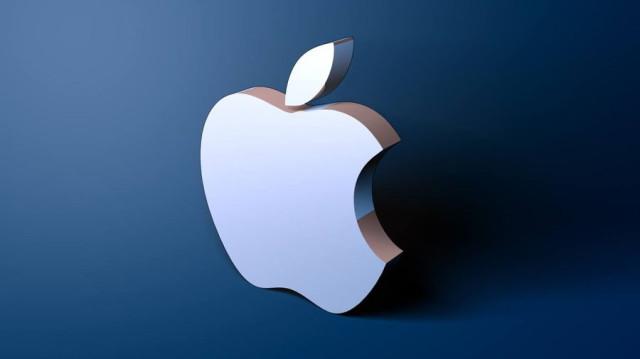 apple 2018 photos leaked