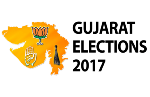 gujrat elections 2017 results