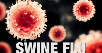 swine flu in ghana