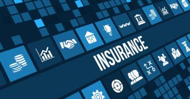 understanding term insurance