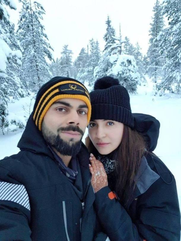 virat-anushka-wedding-honeymoon