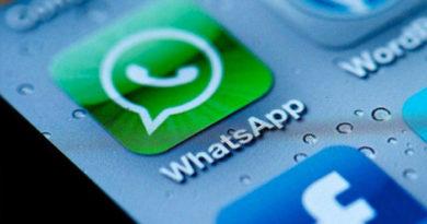 whatsapp stops working after 31 dec