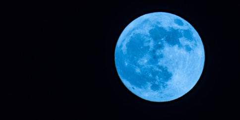 Bluemoon pictures 2018