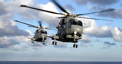 Chopper Scam News