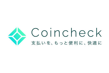 CoinCheck Cryptocurrency Hack