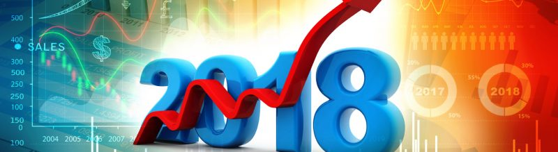 Fastest Growing Economy 2018