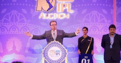 IPL Auction 2018 News