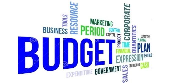 Public Sector Banks - Union Budget 2018