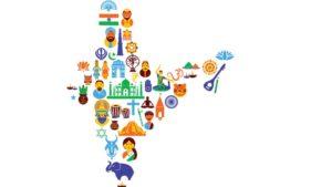 Republic Day 2018 India