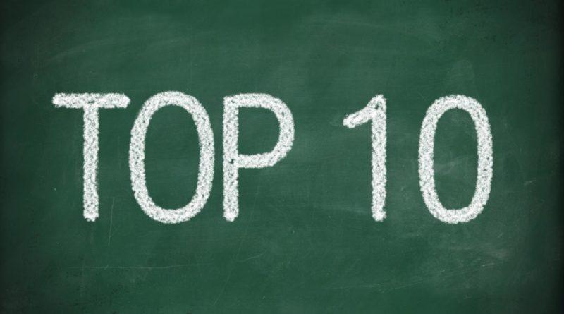 top 10 batsmen in IPL 2018