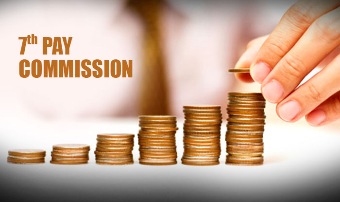 7th Pay Commission Minimum Wage