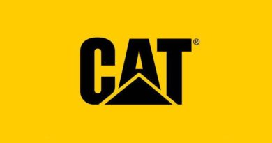Cat S61 Android Phone Costliest