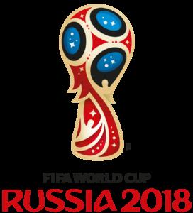 FIFA 2018 Schedule
