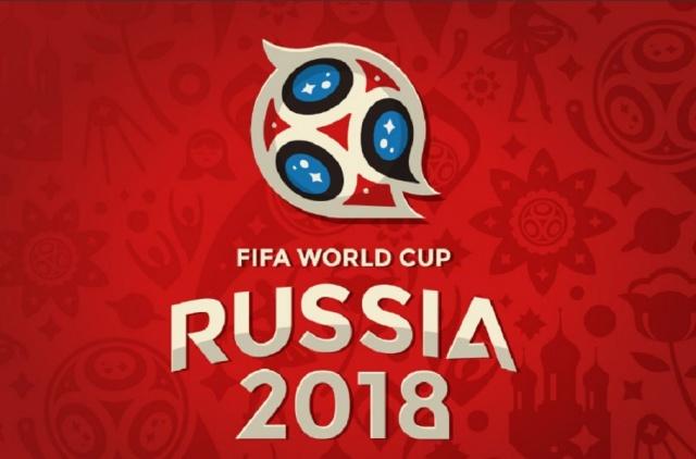 FIFA 2018 Teams