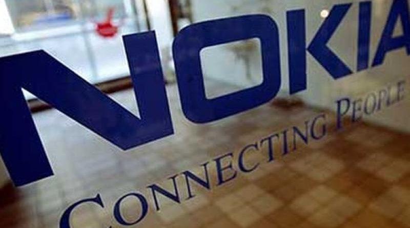 Nokia Wi-Fi