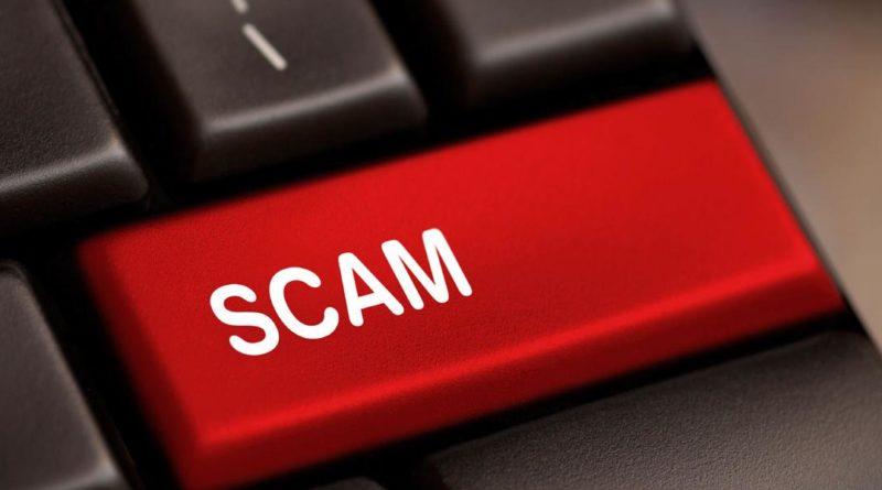 PNB Fraud Details