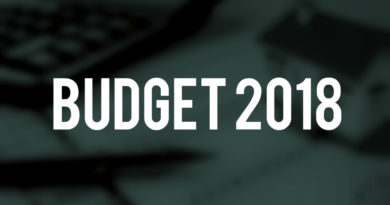 Union Budget 2018 Live