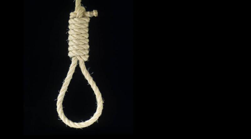 death punishment minors haryana cabinet