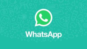 how to use payment feature whatsapp