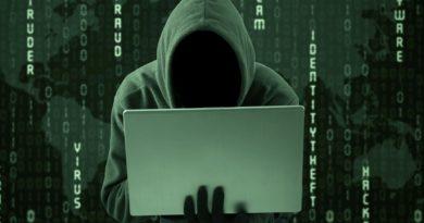 iBoot Source code hacked