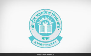 CBSE reschedules papers