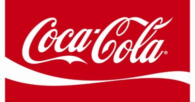 Coca Cola Alcohol