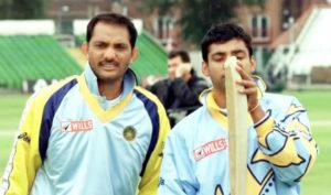 Highest 3rd wicket partnership ODI