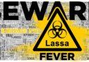Lassa Fever Prevention