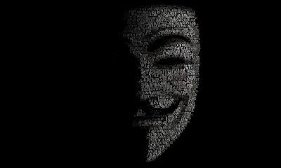 biggest DDoS hack 2018