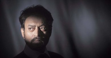 irrfan khan disease diagnosed