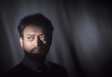 irrfan khan disease diagnosed