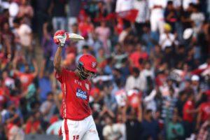 Fastest 50 IPL KL Rahul