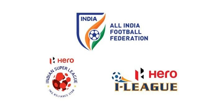 Indian Super Cup 2018