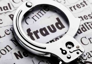 UCO Bank 737CR Fraud Case