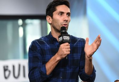 MTV Catfish Host landed himself in trouble under sexual misconduct
