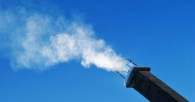 Earth Carbon dioxide Levels highest