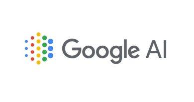 Google Duplex Release Date