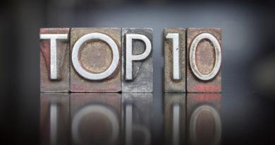 Top 10 IPL 2018 Moments