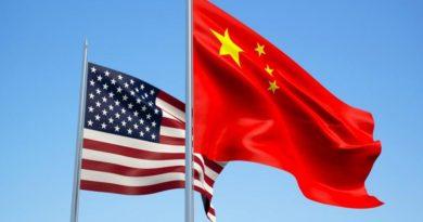 us china trade war 2018