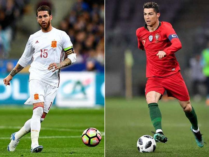 spain-vs-portugal 2018
