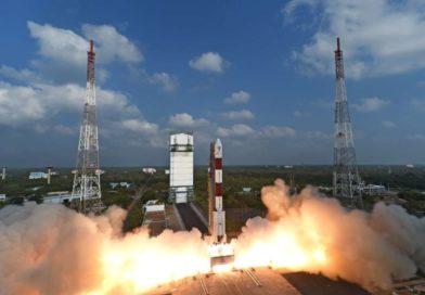 Chandrayaan 2 Launch Delayed