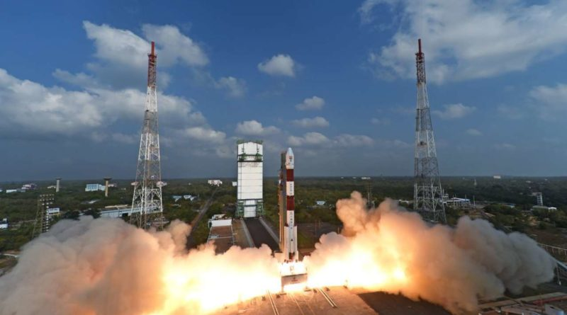 Chandrayaan 2 Launch Delayed