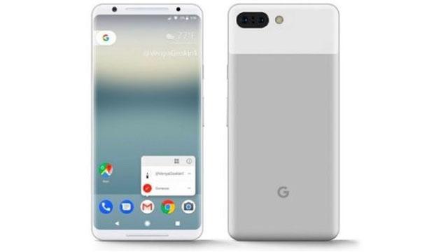 Google Pixel 3 XL price