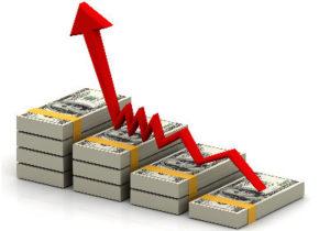Quarter Earning boost