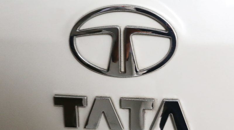 tata motors 1864 crore loss