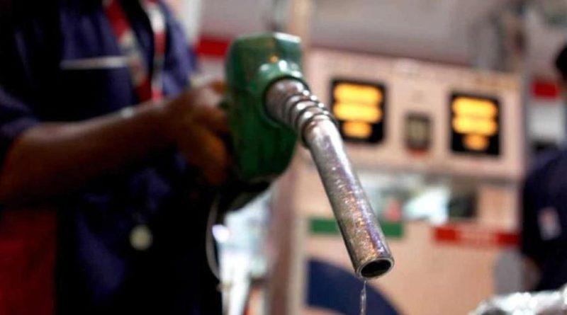 Fuel prices are increasing at a rapid rate, opposition demands strike