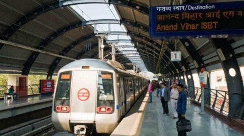 Most Unaffordable Transport in Delhi