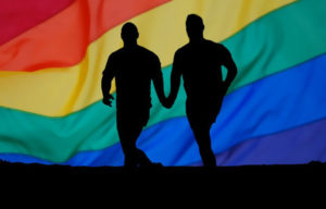 Section 377 News today
