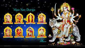 Navaratri Quotes
